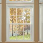 Energy Efficient Lifetime Insulated Windows