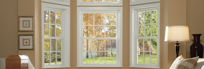 Lifetime insulated windows quality home renovators for Best quality vinyl windows